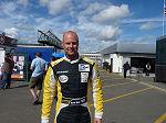 2010 Le Mans Series Silverstone No.082