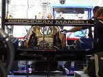 2010 Le Mans Series Silverstone No.087