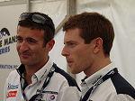 2010 Le Mans Series Silverstone No.088