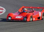 2010 Le Mans Series Silverstone No.090