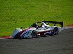 2010 Le Mans Series Silverstone No.091