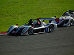 2010 Le Mans Series Silverstone No.094