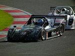 2010 Le Mans Series Silverstone No.096