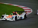 2010 Le Mans Series Silverstone No.110