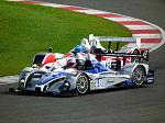 2010 Le Mans Series Silverstone No.111
