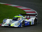 2010 Le Mans Series Silverstone No.113
