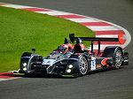 2010 Le Mans Series Silverstone No.114