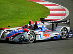 2010 Le Mans Series Silverstone No.116