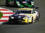 2010 Le Mans Series Silverstone No.126