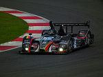2010 Le Mans Series Silverstone No.128