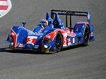 2010 Le Mans Series Silverstone No.144