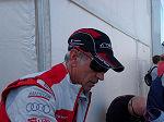 2010 Le Mans Series Silverstone No.138