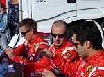 2010 Le Mans Series Silverstone No.139