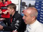 2010 Le Mans Series Silverstone No.142