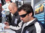 2010 Le Mans Series Silverstone No.143