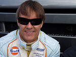 2010 Le Mans Series Silverstone No.145