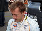 2010 Le Mans Series Silverstone No.146
