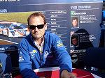 2010 Le Mans Series Silverstone No.148