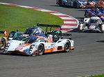 2010 Le Mans Series Silverstone No.149