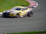 2010 Le Mans Series Silverstone No.151