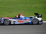 2010 Le Mans Series Silverstone No.157