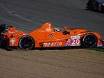 2010 Le Mans Series Silverstone No.161
