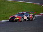 2010 Le Mans Series Silverstone No.165