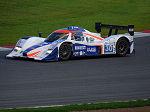 2010 Le Mans Series Silverstone No.167