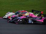 2010 Le Mans Series Silverstone No.168