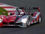 2010 Le Mans Series Silverstone No.169