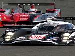 2010 Le Mans Series Silverstone No.170