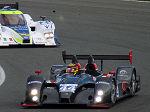 2010 Le Mans Series Silverstone No.171