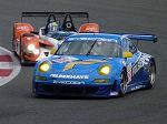 2010 Le Mans Series Silverstone No.172