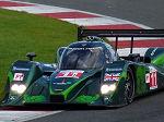 2010 Le Mans Series Silverstone No.173