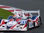 2010 Le Mans Series Silverstone No.174