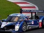 2010 Le Mans Series Silverstone No.175