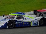 2010 Le Mans Series Silverstone No.176