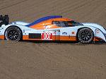 2010 Le Mans Series Silverstone No.177