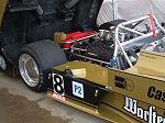 2011 Le Mans Series Silverstone No.004