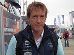 2011 Le Mans Series Silverstone No.007