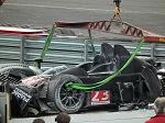 2011 Le Mans Series Silverstone No.010