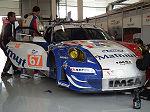 2011 Le Mans Series Silverstone No.014