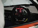 2011 Le Mans Series Silverstone No.016