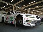 2011 Le Mans Series Silverstone No.024