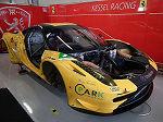 2011 Le Mans Series Silverstone No.026