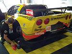 2011 Le Mans Series Silverstone No.029