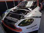 2011 Le Mans Series Silverstone No.037
