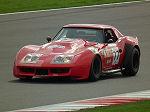 2011 Le Mans Series Silverstone No.059