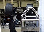 2011 Le Mans Series Silverstone No.065