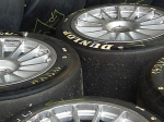 2011 Le Mans Series Silverstone No.066